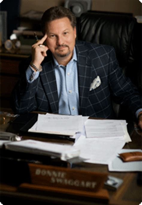 Donnie Swaggart Ministries The Dunamis Word What God Through True Repentance Can Do
