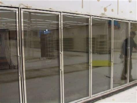 Anthony Glass Doors refrigeration anthony refrigeration doors