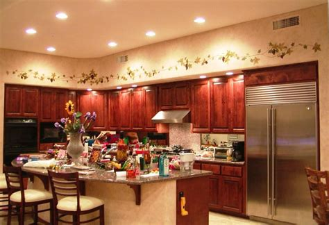 kitchen wall painting ideas beautiful kitchen wall painting ideas weneedfun