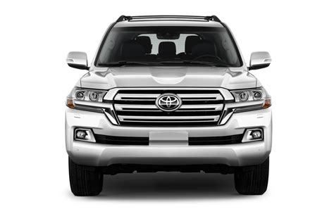 land cruiser toyota 2016 2016 toyota land cruiser reviews and rating motor trend