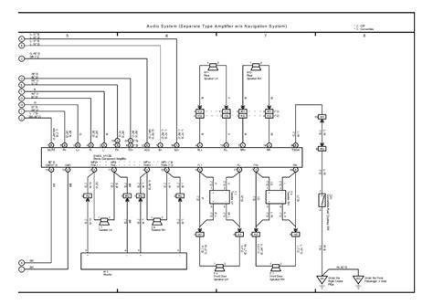 wiring diagram power window toyota 2003 toyota solara power window wiring diagram pdf