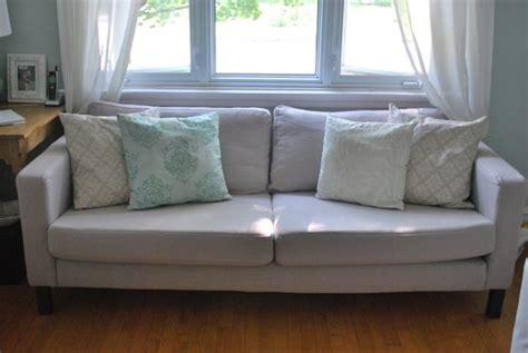 karlstad sofa slipcover pattern centerfieldbar