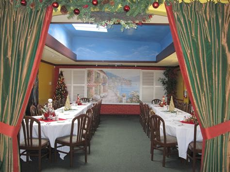 Mexican Restaurants With Banquet Rooms by 404 Page Not Found Error Feel Like You Re In The