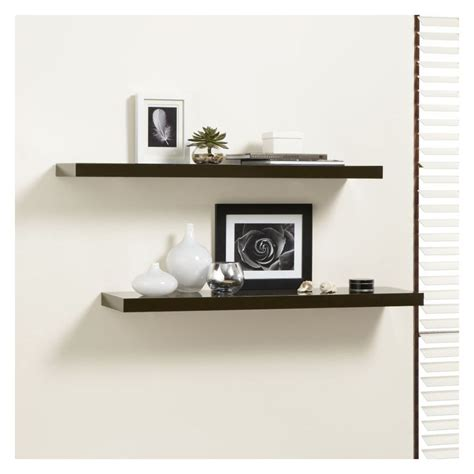Where To Buy Shelves Buy Floating Shelves 28 Images Buy Wholesale Floating