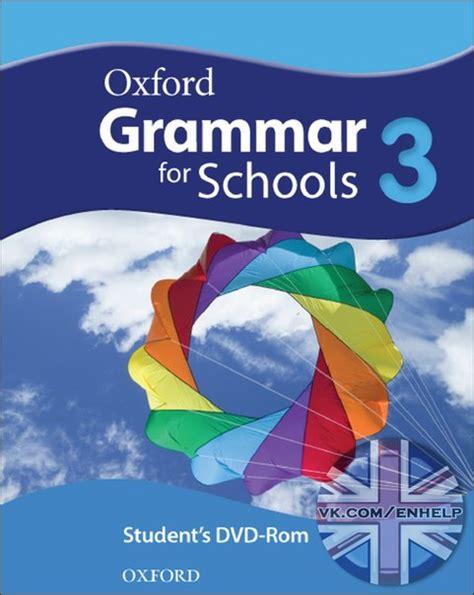 oxford grammar for schools 0194559106 april 2015 bonnhara chun