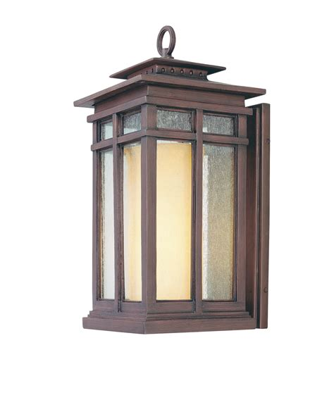 cottage lighting troy lighting b3082 cottage grove 1 light outdoor wall
