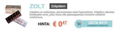 ostaa cialis suomessa apteekki ilman resepti 228 halpa hinta pillereit 228