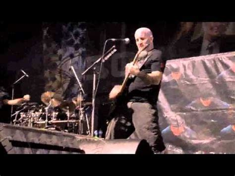 got the time anthrax got the time live sofia 2010 hd youtube