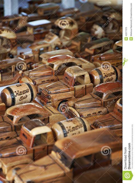 Handmade Souvenir - handmade souvenir from varadero cuba stock image image