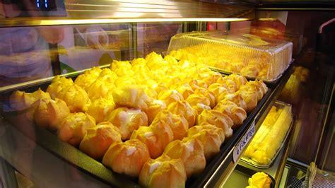 top  durian desserts   klang valley