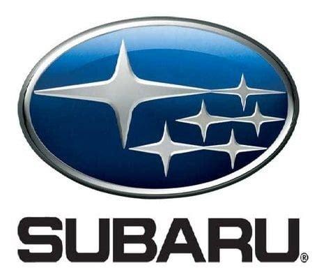 subaru superstore chandler az subaru superstore 20 photos 82 reviews car dealers