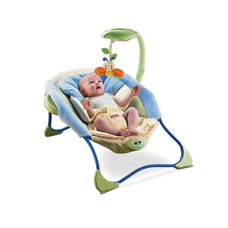 fisher price infant swing fisher price baby papasan infant seat walmart