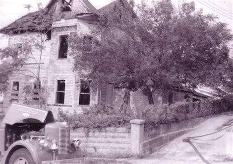 Cottage City Md Exorcist by Exorcism Historical Mount Rainier