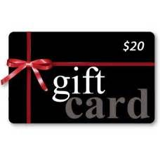 Tax Free Gift Cards - muskego lakes country club muskego wi public golf course