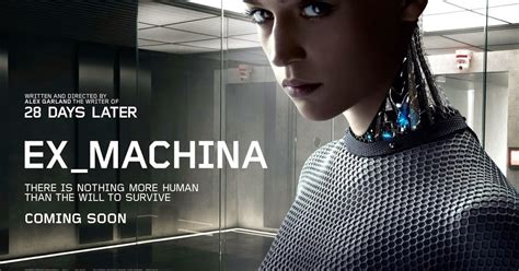 ex machina film review ex machina 2015 mini review korean movie talk