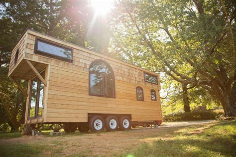Small Homes Vt Tiny House Town World Vermont Tiny Home 300 Sq Ft