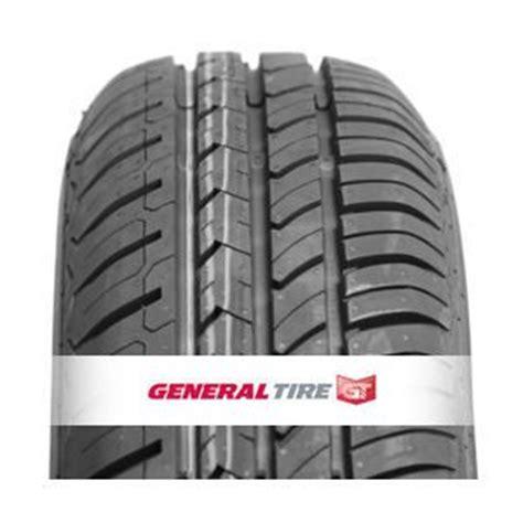 comfort tires tyre general tire altimax comfort 165 65 r13 77t tyre leader