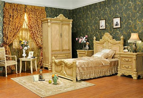 european style bedroom furniture china european style children bedroom set furniture fg