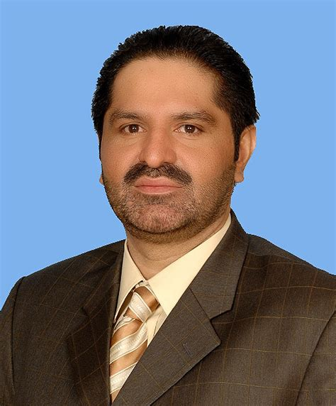 biography of muhammad khan junejo national assembly of pakistan