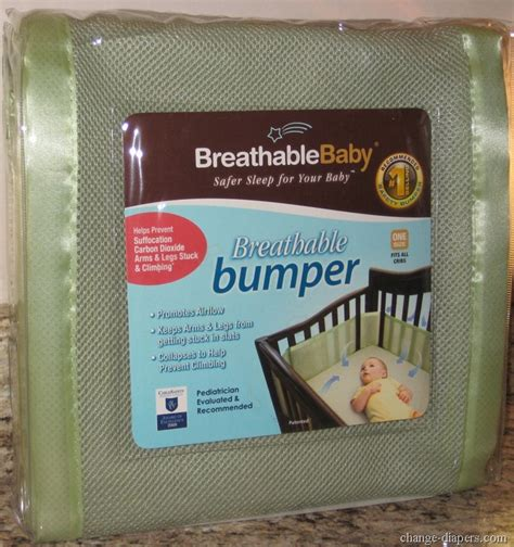 breathable crib bumpers breathable bumper pads bed mattress sale