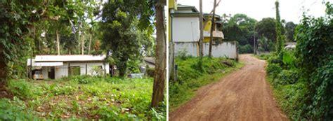 all right piliyandala 4 sri lanka property sales businesses