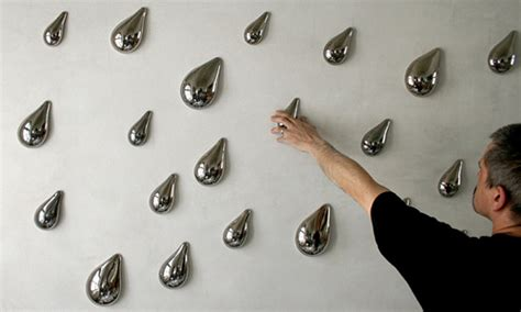 lade da soffitto ikea pared 3d studio pirsc aqua