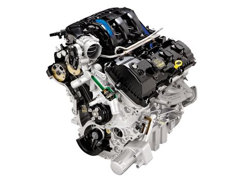 2014 ford f 150 3 7 v6 engine diagram 2014 get free