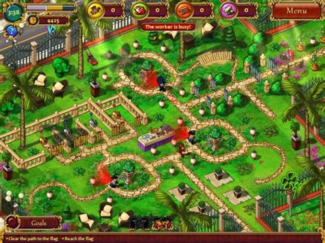 Garden Inc by Gardens Inc 2 The Road To Fame Collector S Edition