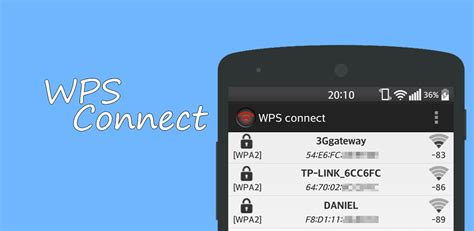how to hack android phone for free apps how to hack wifi network from your android phone