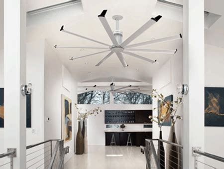 big fan isis isis ceiling fan claims higher energy efficiency