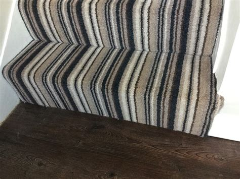 carpetright boston stripe carpet vidalondon