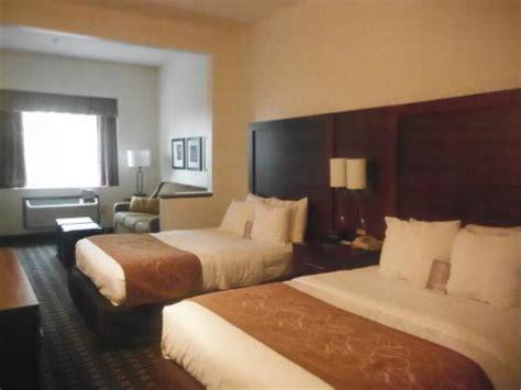 comfort inn summerville comfort suites summerville desde 2 026 carolina del sur