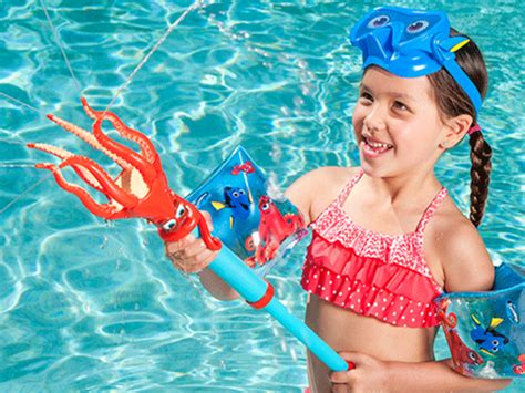kidscreen 187 archive 187 spin master acquires swimways