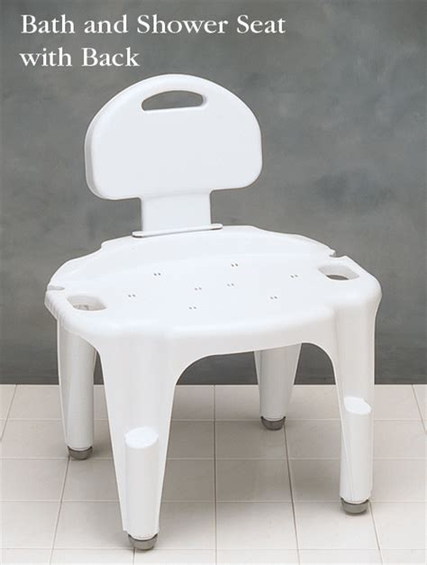 carex bath and shower seat carex adjustable bath and shower seat coast
