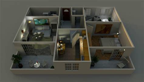aplicaciones para decoracion de interiores 5 aplicaciones para decorar tu casa mediatrends