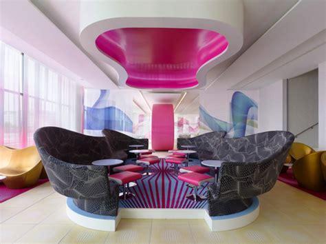 carim home banking the unique design of karim rashid inspirations ideas