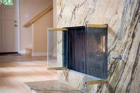 jessifli01 clean soot from marble fireplaces reader tip