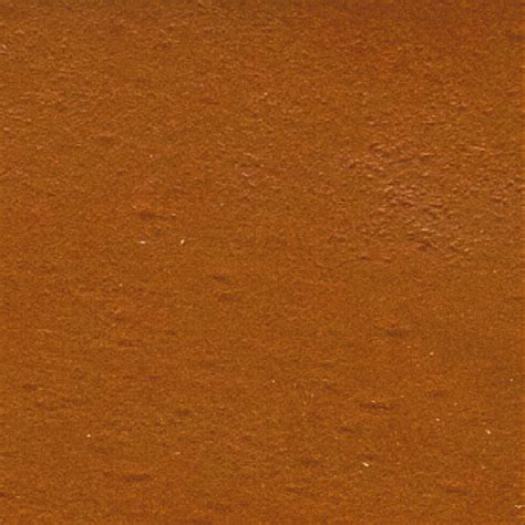 burnt orange paint colors home design architecture cilif