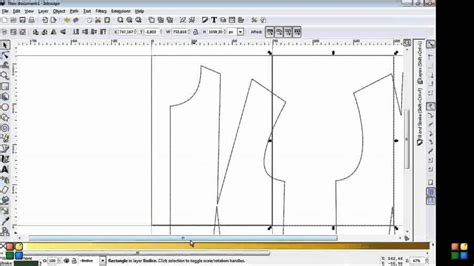 valentina pattern drafting software gallery free pattern drafting software drawings art