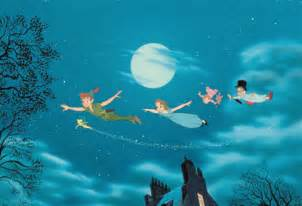 you can fly the 15 most important disney song lyrics according to you