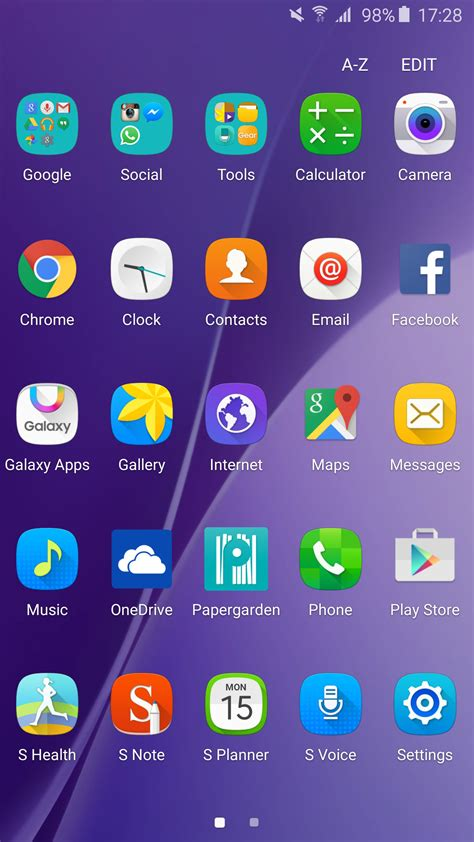 samsung dive app how do you claim your free 100 gb onedrive storage on note