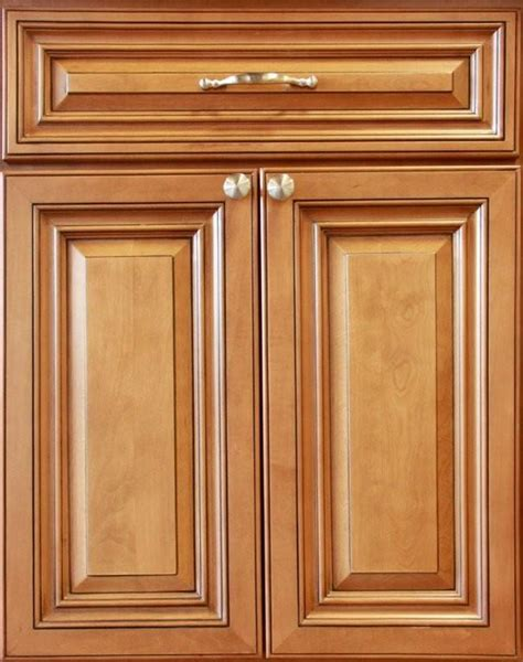 kitchen cabinet glaze coffee glaze kitchen cabinets