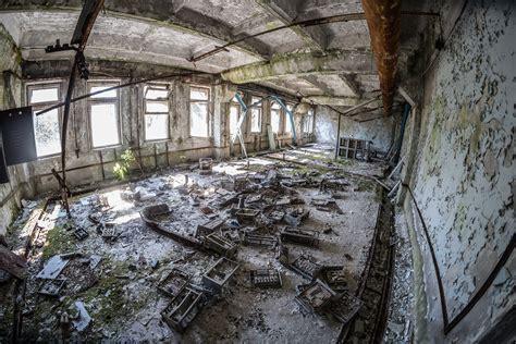 chernobyl  travel blog indonesia