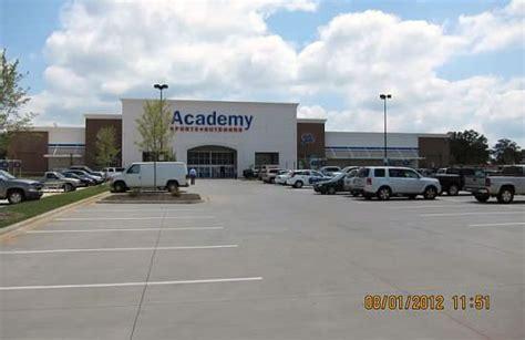 academy sports rock hill south carolina concrete parking comprehensive concrete parking and