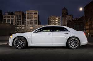 Chrysler 300 Engine Specs Chrysler 3 6 Pentastar Engine Reviews Autos Post