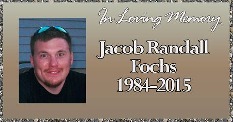 rembs funeral home obituaries 100 images marshfield