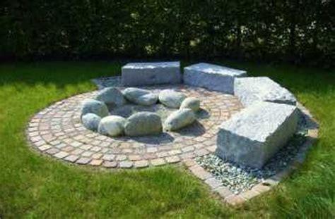 Sichtschutz Terrasse Metall 396 by 10 Best Ideas About Garten Feuerstelle Auf