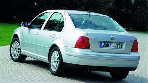Auto Ohne B Säule by Vw Bora Gebraucht Stufenheck Golf Ohne Erfolg N Tv De