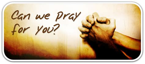 Good Grace Church Hours #5: Can-We-Pray-For-You.png