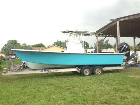 goldline boats 2008 26 goldline w 2008 300hp mercury verado w warranty